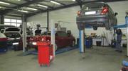 Garages illégaux. Plusieurs procédures judiciaires après des contrôles