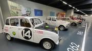 60 ans de la Renault 4L : rencontre avec la star du Losange