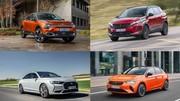 Peugeot, Citroën, DS, Opel : quel modèle sur quelle plate-forme ?