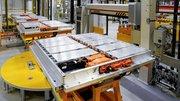Voitures électriques : Les batteries trop polluantes interdites en 2027