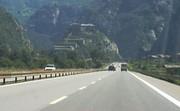 Autoroutes : hausse des péages de 1,89% à 5,3%