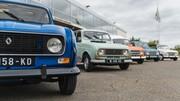 Renault 4L : développement, secrets d'histoire, anecdotes…