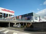 Genève 2009 : 85 premières mondiales !
