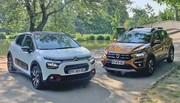Dacia Sandero Stepway vs Citroën C3 : quelle est la meilleure affaire ?