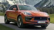 Porsche Macan essence : combien de temps va t-il durer ?