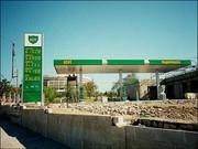 Biocarburants : essence E10 à compter du 1er avril
