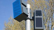 Des radars quasiment invisibles arrivent en ville