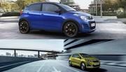 Faut-il encore acheter une Citroën C1 ou une Peugeot 108 ?