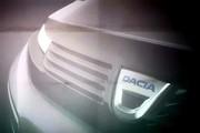 Dacia présentera bien un concept-car
