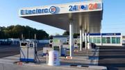 Loi climat : Vers la fin des pubs sur le carburant à « prix coûtant » ?