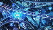 Qu'est-ce que la 5G va apporter à l'automobile ?