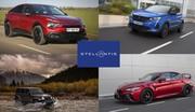 Alfa Romeo, DS, Lancia, etc. : Ce que Stellantis nous réserve dans un futur plus ou moins proche