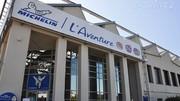 L'Aventure Michelin (Clermont-Ferrand) : Un voyage dans l'histoire de la mobilité