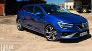 Essai Renault Megane E-Tech Plug-in : l'hybride, une émulation dans la bonne direction ?