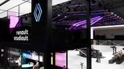 Salon de l'auto de Munich 2021 : quelles nouveautés françaises ?