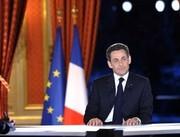 Aide à l'automobile : Nicolas Sarkozy veut inciter à la relocalisation