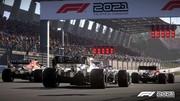 Test jeu-vidéo : F1 2021