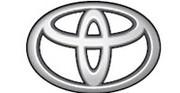 Toyota : Effort de recherche pour le bio carburant