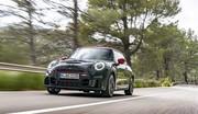Les voitures allemandes les moins fiables