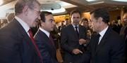 L'Etat va prêter à Renault et PSA