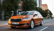 Essai nouvelle Škoda Fabia : la Volkswagen Polo doit-elle s'en méfier ?