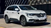 Essai Renault Koleos Initiale : une alternative crédible au DS7 Crossback ?