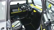 Opel Rocks-e, Stellantis fait-il une erreur ?