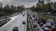 30 km/h en ville, la promesse d'une pollution aggravée