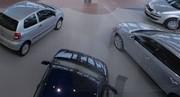 Plan de relance auto : vendeurs et garagistes se sentent oubliés