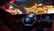 Mobilize Limo : une « Renault » électrique qui n'a rien de traditionnel !