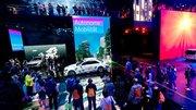 Salon de Munich 2021 : présence réduite pour VW Group, BMW et Mercedes