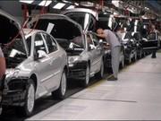 L'Etat prête 6,5 milliards d'Euros à Renault et PSA