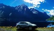 La première Subaru électrique se montre enfin