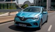 Marché auto : Les ventes de voitures neuves chutent de 15% en août 2021