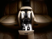Maybach ressuscite les Zeppelin