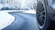 Cross Climate 2, le nouveau pneu Michelin toute saison