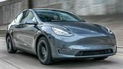 Essai Tesla Model Y : le meilleur compromis de chez Tesla