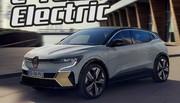 Voici la Mégane 100% électrique : Renault vise-t-il juste ?