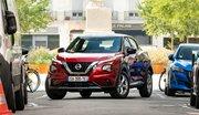 Essai : 2 000 km en Nissan Juke (2021), que vaut le crossover au quotidien ?