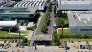 Italie : le gouvernement souhaite un passe-droit écologique pour Lamborghini et Ferrari