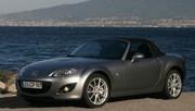 Mazda MX-5 : tellement Roadster