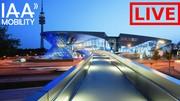 Munich 2021 : les nouveautés majeures et les dernières infos