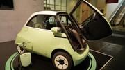 Microlino 2.0 (2022) : L'Isetta électrique made in Italie dès 12 000 €