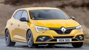 Essai Renault Mégane R.S Trophy (2021) : le chant du cygne