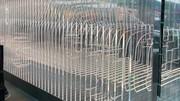 Hyundai Ioniq 7 (2023) : Le grand SUV électrique s'entrevoit à Munich
