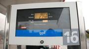 GPL : carburant le plus stable à la pompe en 2008