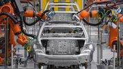 BMW et Mercedes profitent de la pénurie de puces pour augmenter leurs prix