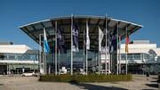 Salon de Munich 2021 : Un bilan positif avec 400 000 participants