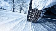 Pneus hiver obligatoires : une loi jugée utile mais mal connue