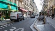 30 km/h : La carte de France des villes où la limitation baisse